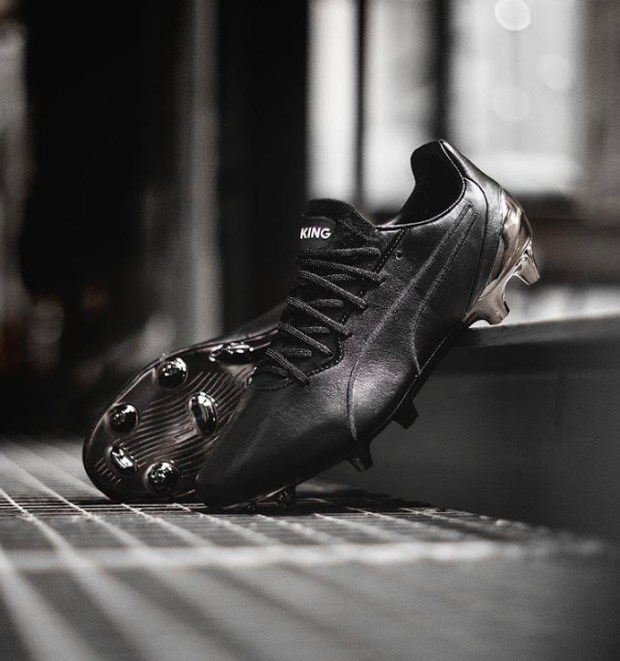 PUMA KING PLATINUM SG
