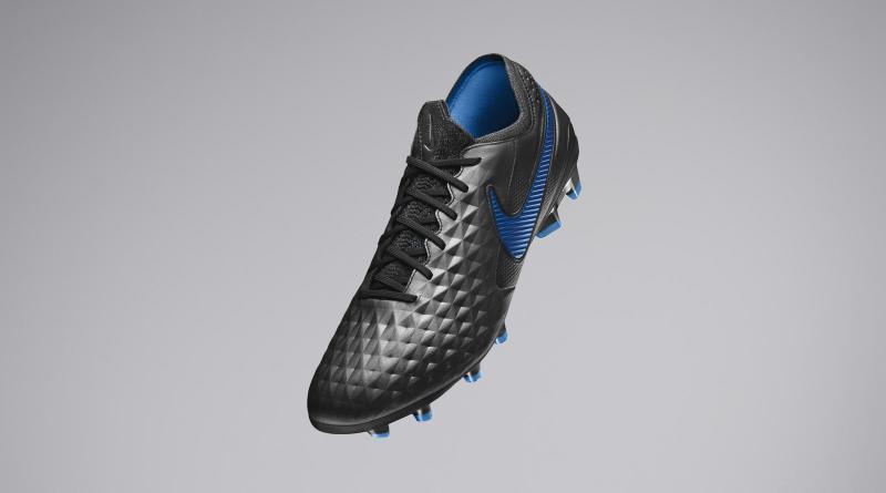 Nike Tiempo Legend VIII