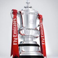FULL draw for the 2017/18 Emirates FA Cup First Qualifying Round