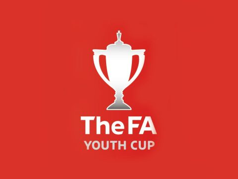 Maidenhead United have some catching up to do after FA Youth Cup heroics