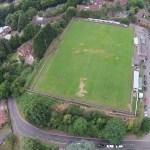 Bracknell Town ground share confirmed – Bracknell News reports