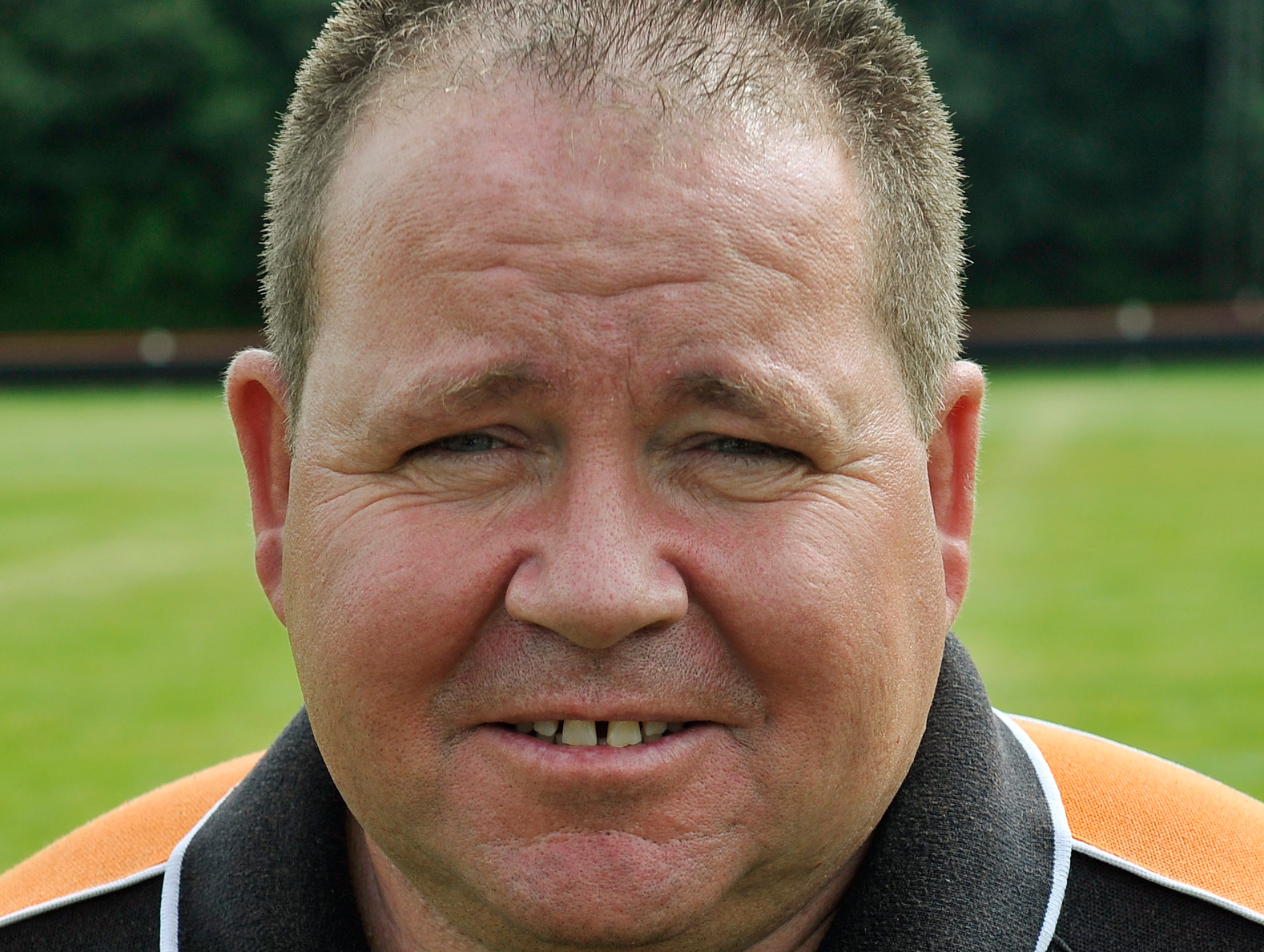 Wokingham & Emmbrook make managerial appointments