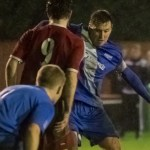 3 things to look out for at Binfield v Highmoor tonight
