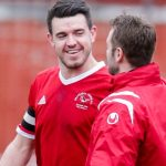Weekend: Crunch tie for Bracknell Town, Berks County face league leaders