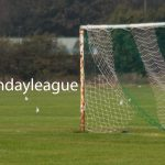 Why this weekend is the WORST for a Bracknell Sunday League manager