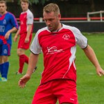 What to expect from Bracknell Town's last LEAGUE match of the season?