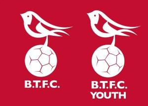 Bracknell-Town-FC-new-logo