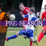 Full 2018/19 pre season football fixture calendar for Berkshire clubs
