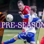 Full 2019/20 pre season football fixture calendar for Berkshire clubs