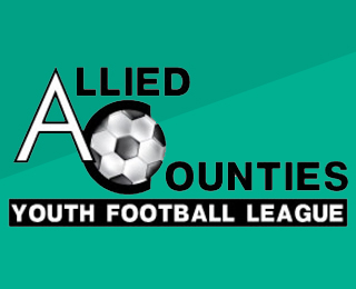 Weather wipes out Berkshire Allied Counties Youth League fixtures