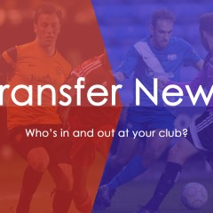 Hellenic League transfer deadline round up 30/3/2018