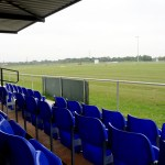 When is Non League Day 2017 and how to get involved
