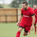 What to expect as Binfield FC host Tuffley Rovers in the Hellenic Premier