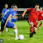 Pivotal week ahead for Bracknell Town in Hellenic Premier League title race