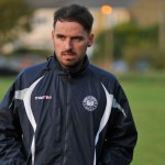 Woodley United make signings ahead of Hellenic Premier Division debut