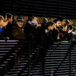 What the 2017/18 non league season looks like so far – key dates for your diary