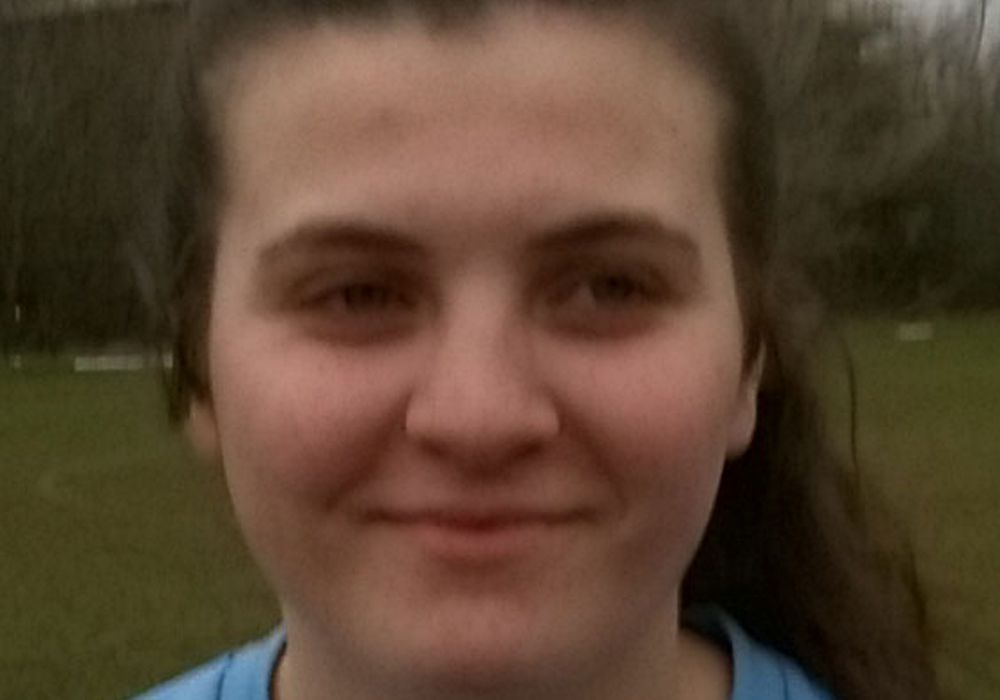 Ladies football: Rosie Page-Smith seals Woodley United win, tough defeat for Bracknell Town