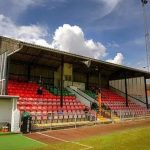Hellenic League Windsor step up search for new manager