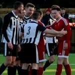 Media Thursday: Return of Lydney Town duo a HUGE boost for Bracknell