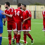 What needs to happen for Bracknell Town to win the Hellenic Premier Division title