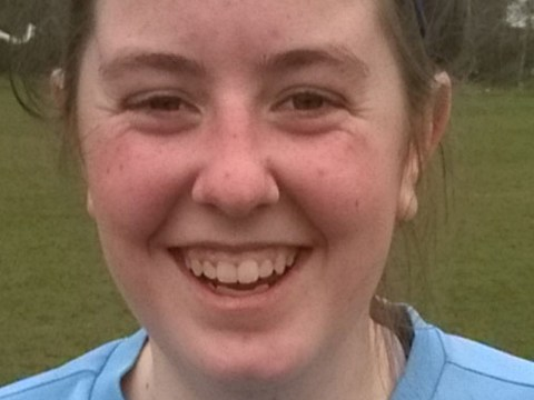 Double disappointment for Ascot United Ladies and Shannon Mather double can't stop Sandhurst defeat