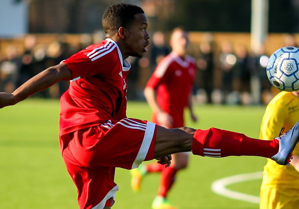 Weekend: Bracknell Town back on title trail, Wokingham and Sandhurst Town derby