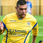 Woodley United confirm the return of two key men for 2017/18