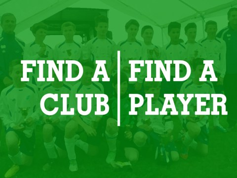 Want to play football in Bracknell? Post a FREE ad on our new bulletin board