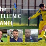 Hellenic Panel: Read the expert view on the Uhlsport Hellenic League season ahead