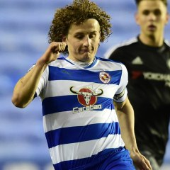 Former Reading FC midfielder joins Slough Town