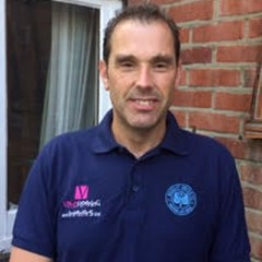 Marc Surtees on Woodley United Ladies impressive season and what is to come
