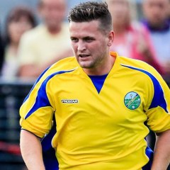 Midweek: Something's got to give as Ascot United make home league bow