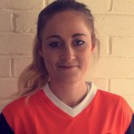 Caroline Paterson on form as Wokingham & Emmbrook beat leaders