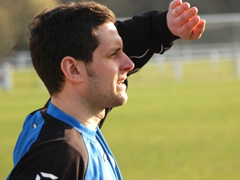 Weekend: Jeff Lamb makes debut as Bracknell Town manager, Wokingham and Sandhurst meet in Division 1 East