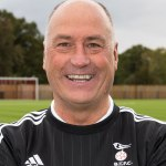 Hellenic League side Holyport FC appoint new manager