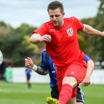 Flackwell Heath lead the way for second Hellenic Premier Division promotion slot