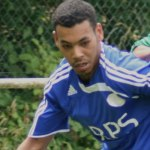 Late drama as Woodley United hold off promotion chasing Thatcham Town