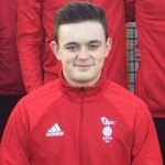 Ellis Day the difference as Bracknell Town end Binfield's 100% record