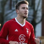 Results: Bracknell Town earn huge league cup win, draws for Binfield and Ascot United