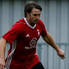 Ryan Parsons out for Windsor FC – all the midweek team news