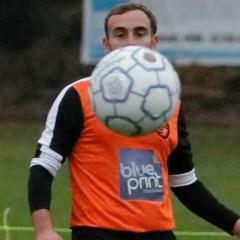 Ben Winship ends 750 day goal drought in Wokingham & Emmbrook FC win
