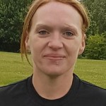 Carol Checkley fires Ascot United Reserves to big League Cup win