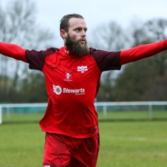Weekend: Tough tests for Binfield and Windsor, Bracknell host basement side Burnham