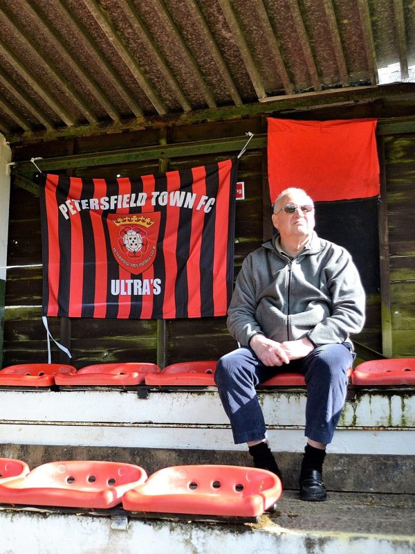 Football in Hampshire – 5 non league football grounds you should visit