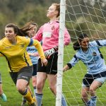 All the 2020/21 Women's FA Cup round dates and the Berkshire sides in it