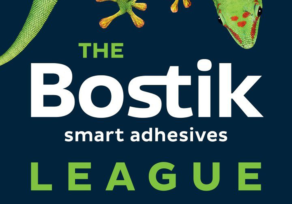 Bostik League revise fixture release date