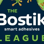 Bostik League want Bracknell Town fans wanted to introduce the club