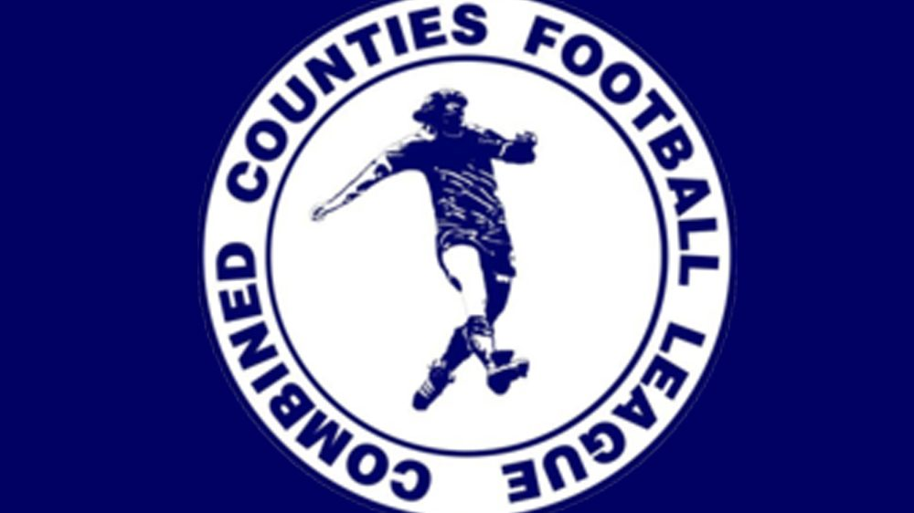 All the Combined Counties League player registrations 11/12/2019 to 20/12/2019