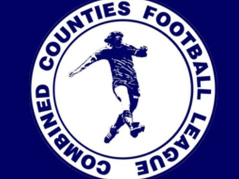 Cherry Red Records Combined Counties League 2020/21 constitution released