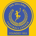 All the Hellenic League player registrations 10/10/2019 to 17/10/2019